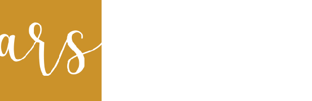 ARS - Architecture that Sounds srl