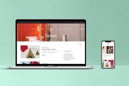 Driade design blog
