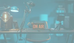 cover - come fare una diretta streaming professionale