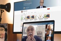 Concept di format editoriali prof. Mauro Minelli