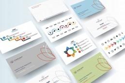 Slide per PowerPoint per convegni ed eventi