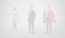 I 7 livelli di CEO Branding