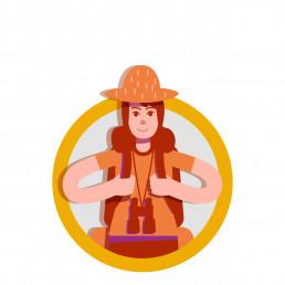 archetipo-junghiano-esploratore-realizzato-da-ars