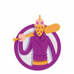archetipo-junghiano-ribelle-realizzato-da-ars