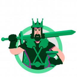 archetipo-junghiano-sovrano-realizzato-da-ars