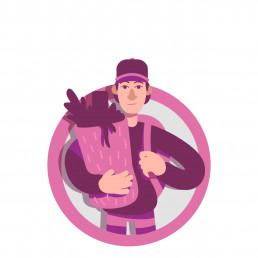 archetipo-junghiano-uomo-comune-realizzato-da-ars