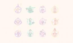 cover-i-12-archetipi-junghiani