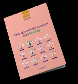 Guida gratuita agli Archetipi Junghiani per il branding