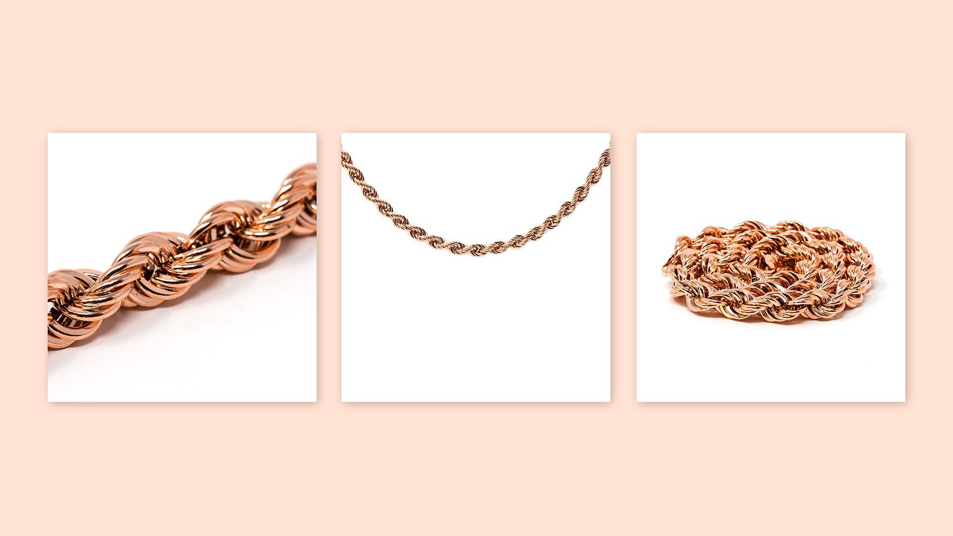 inquadratura-gioiello-esempio