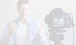 cover-video-public-speaking-ars