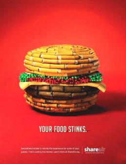 adv-hamburger-come-funziona-il-cervello