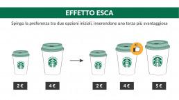 effetto-esca-3-opzioni-distorsioni-cognitive-ars
