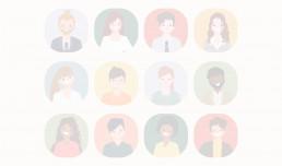 buyer-personas-target-cover-articolo