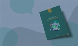 guida-whatsapp-business-2021-cover-2