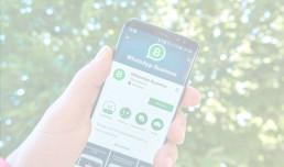 guida-whatsapp-business-2021-cover
