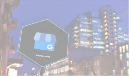ottimizzazione-google-my-business-cover-ars