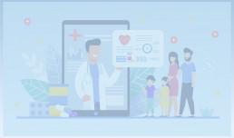 gruppi-facebook-ambito-medico