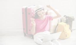 aumentare-prenotazioni-albergo-ars-